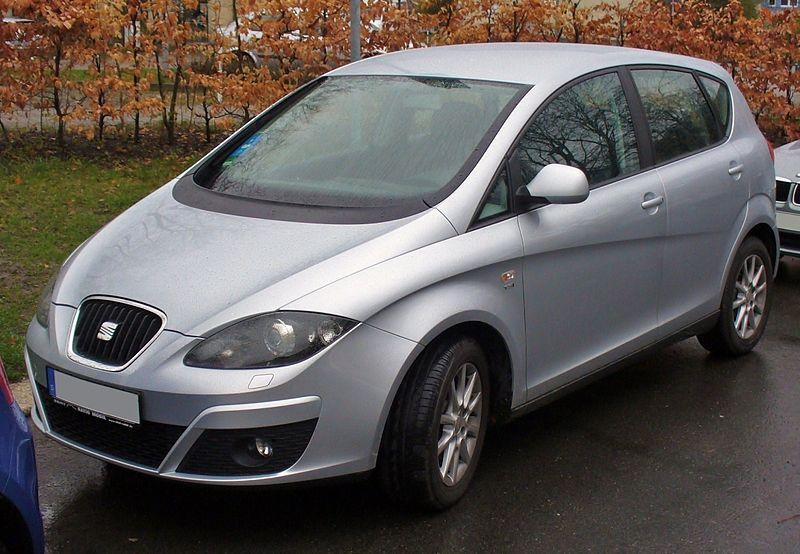 800px-Seat_Altea_TSI_Facelift