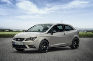 seat-ibiza-30th-anniversary-limited-edition