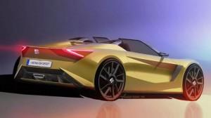 seata-roadster